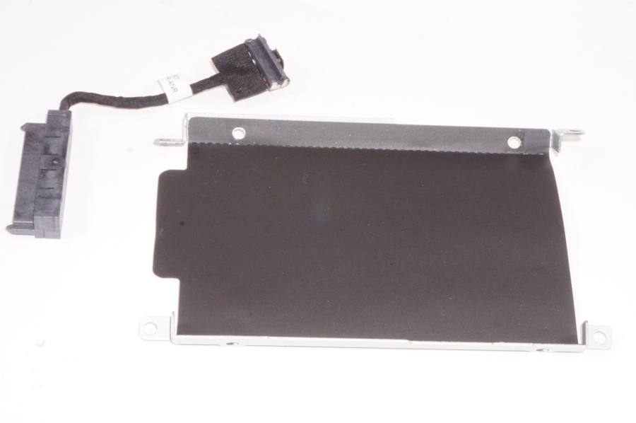 160GB Hard Drive for HP G72-257CL G72-259WM G72-259WM G72-260US