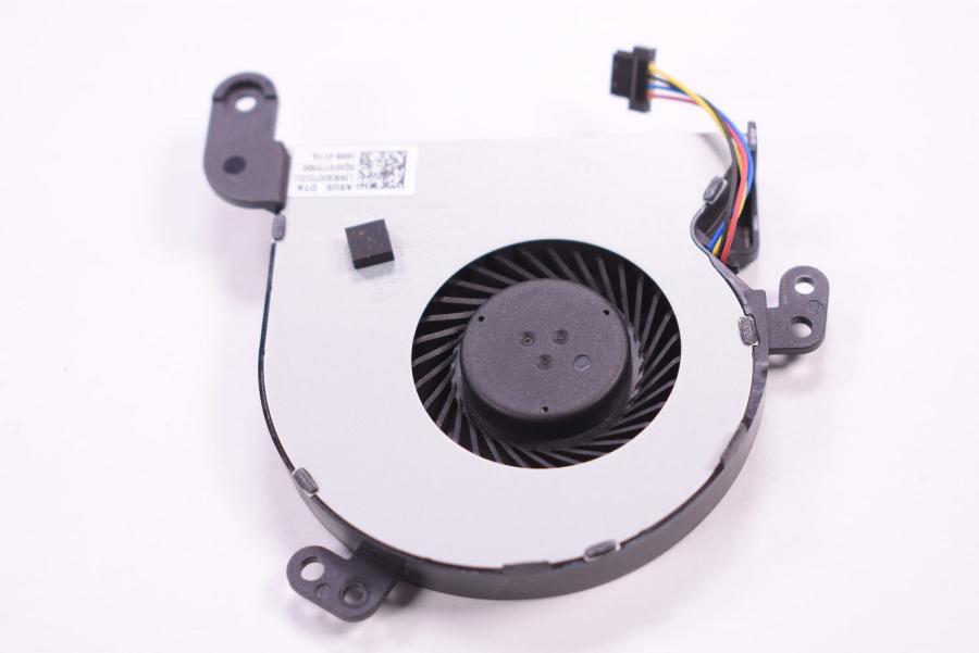 ASUS X540SA X540S SERIES CPU COOLING FAN 13NB0B30T01011 GENUINE!